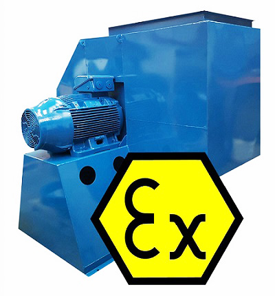 atex rated fans2