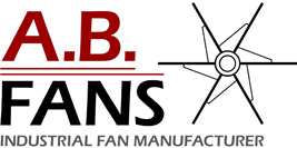 AB Fan Services Ltd logo